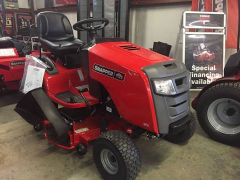 2019 Snapper SPX for sale in Sims, NC
