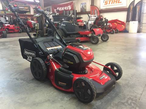 2019 Snapper XD for sale in Sims, NC