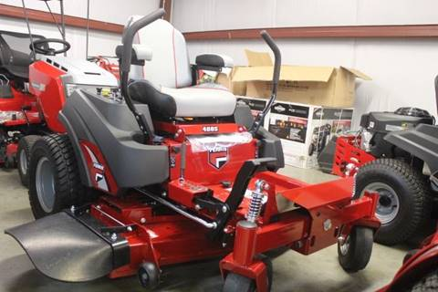 Cars For Sale in Sims, NC - JFS POWER EQUIPMENT