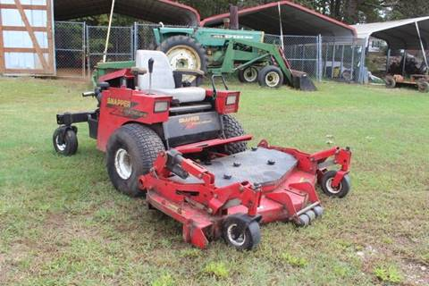 Snapper ZF2100KU for sale in Sims, NC