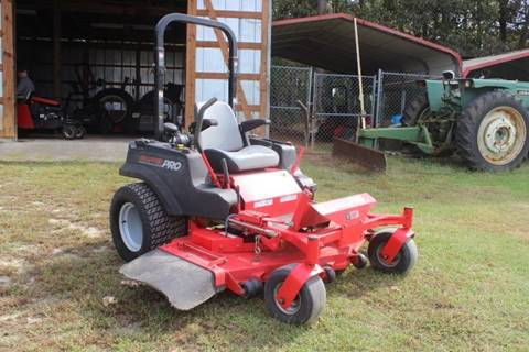 Snapper S200XT for sale in Sims, NC