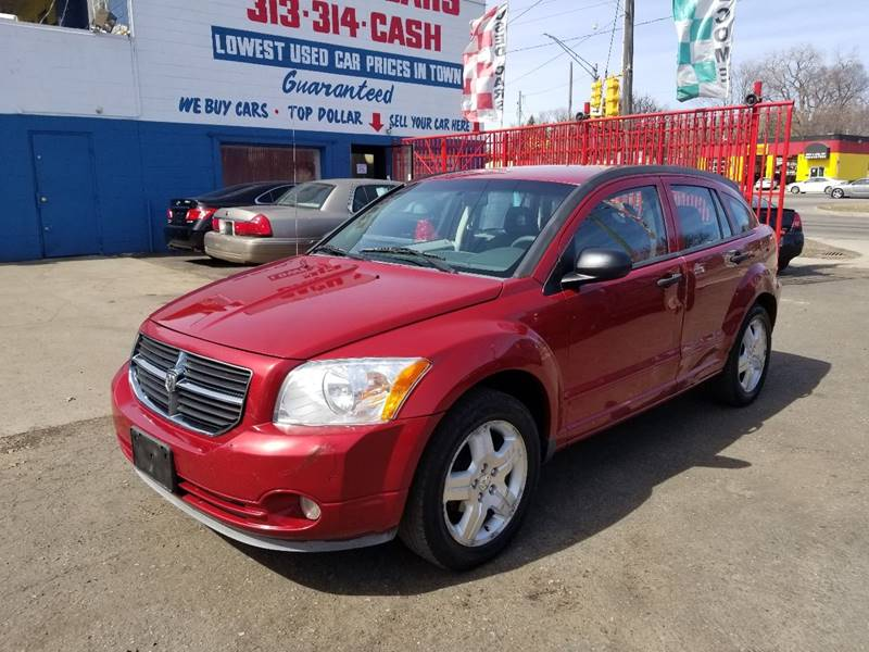 in sale victoria inventory used dodge columbia caliber british for