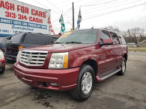 cars for sale in detroit mi detroit cash for cars. Black Bedroom Furniture Sets. Home Design Ideas