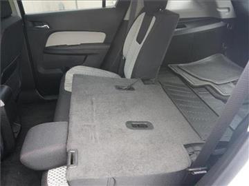 2014 GMC Terrain for sale at Michigan Direct Auto Sales of Jonesville in Jonesville MI