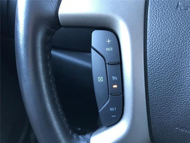 2013 Chevrolet Silverado 1500 for sale at Michigan Direct Auto Sales of Jonesville in Jonesville MI