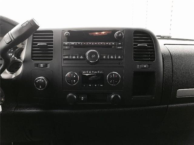 2013 GMC Sierra 1500 for sale at Michigan Direct Auto Sales of Jonesville in Jonesville MI