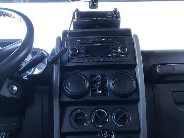 2010 Jeep Wrangler Unlimited for sale at Michigan Direct Auto Sales of Jonesville in Jonesville MI