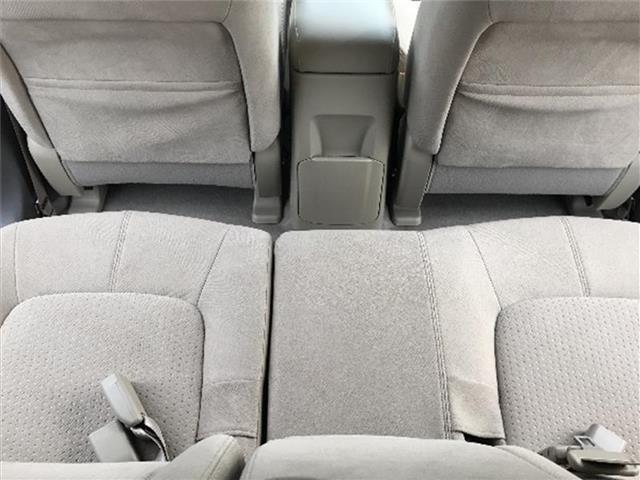 2013 Nissan Murano for sale at Michigan Direct Auto Sales of Jonesville in Jonesville MI