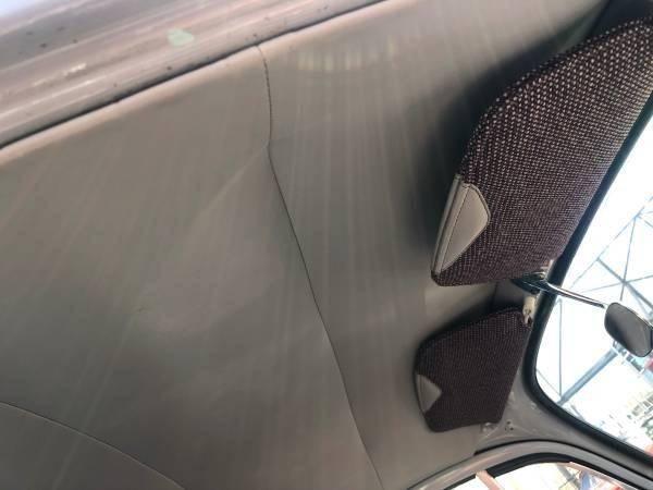 1966 Volkswagen Beetle (image 15)
