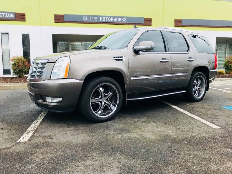 sale for suv awd used cadillac nv winnemucca luxury escalade htm