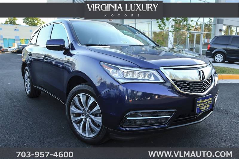 entertainment heights san pre suv near owned for pkg advance htm tx alamo in mdx used sale antonio acura