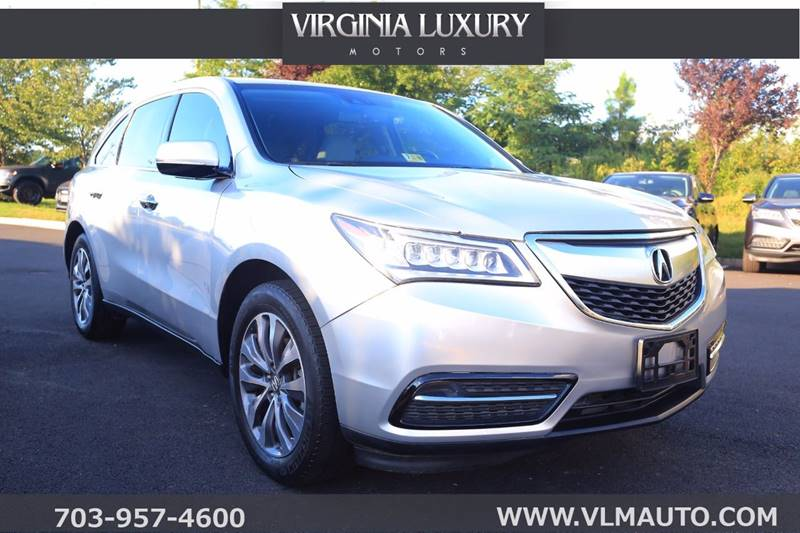 cro mdx index review htm news acura