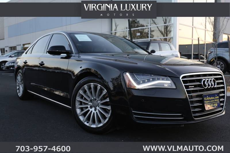 autotrader used ontario new audi for ca cars in sale on