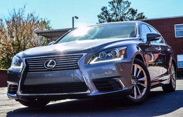 inventory lss used ls lexus for en sale audio toit awd technologie gps