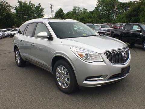 Buick Enclave For Sale In Virginia Carsforsale Com