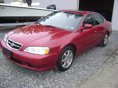 tl location falls listings acura sedan cars bristol for at wappingers used ny in sale ct