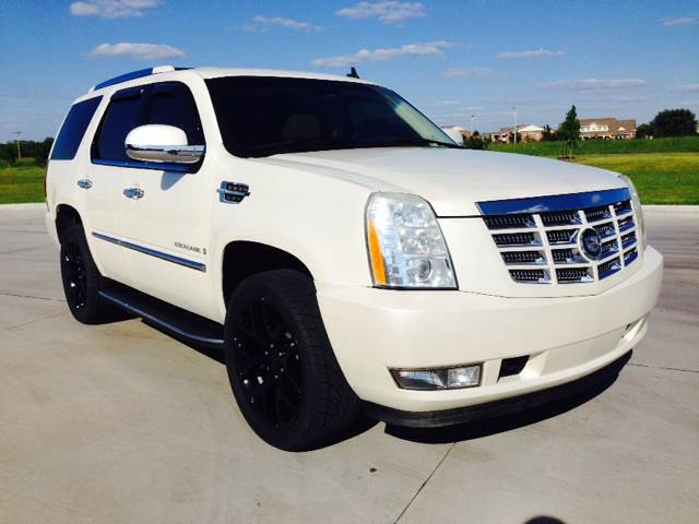 used suv uniontown htm sale escalade cadillac pa for base