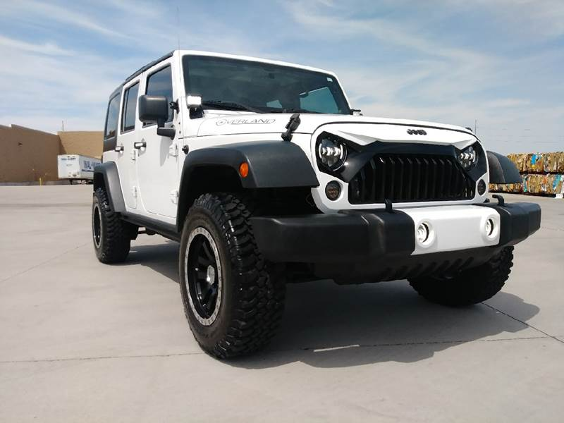 real jeep offered bend classiccars by std picture great estate listings carr auction vehicle for view com wrangler in large sale of c kansas cc