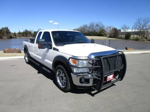 Trucks For Sale In Okc >> Cars For Sale In Norman Ok Oklahoma Trucks Direct