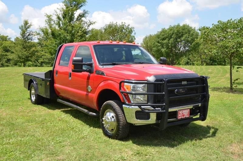 Net Direct Trucks >> Oklahoma Trucks Direct Car Dealer In Norman Ok