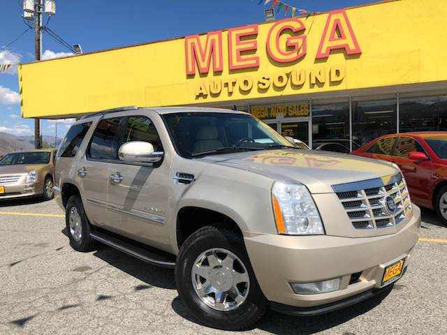 milford veh sales alves new awd cadillac for sale in suv ct auto escalade