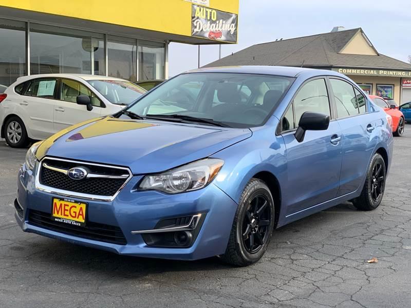 Wenatchee Car Dealers >> Mega Auto Sales Car Dealer In Wenatchee Wa