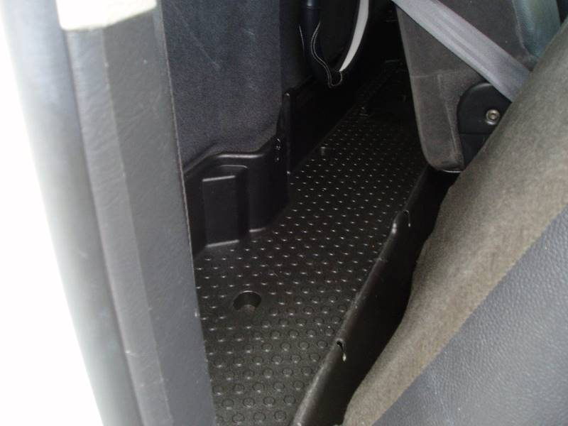 2003 Dodge Ram Pickup 1500 2dr Regular Cab ST Rwd SB - Belfast ME