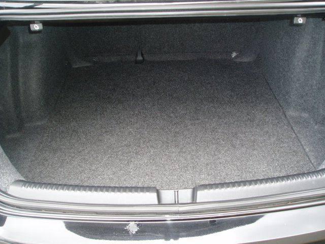 2012 Volkswagen Jetta 4dr Sedan 6A - Belfast ME