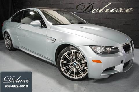 2010 BMW M3 For Sale in Montana - Carsforsale.com