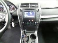 2016 Toyota Camry SE 4dr Sedan - Woodside NY