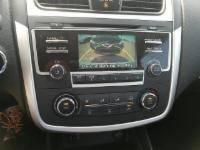 2016 Nissan Altima 2.5 S 4dr Sedan - Woodside NY