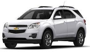 2012 Chevrolet Equinox for sale at Premium Autos in Hope Valley RI