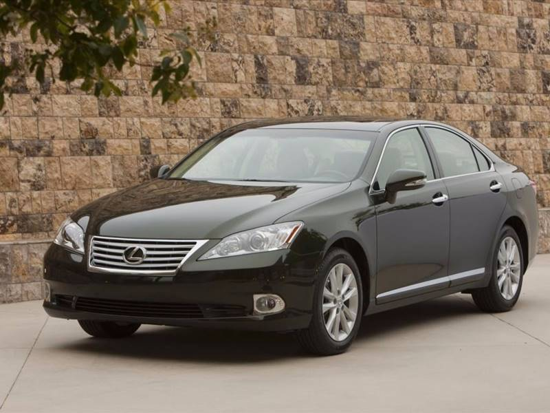 2005 Lexus ES 330 for sale at Roger Auto in Kirtland NM