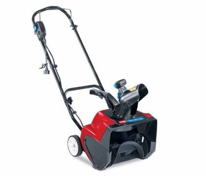 Toro 1500 Power Curve for sale at Lehmans Automotive in Berne IN