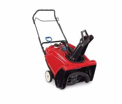 Toro Power Clear 721 R-C