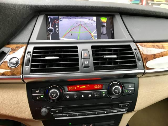 2011 BMW X5 for sale at P & P Great Ride Auto Brokers LLC in Atlanta GA