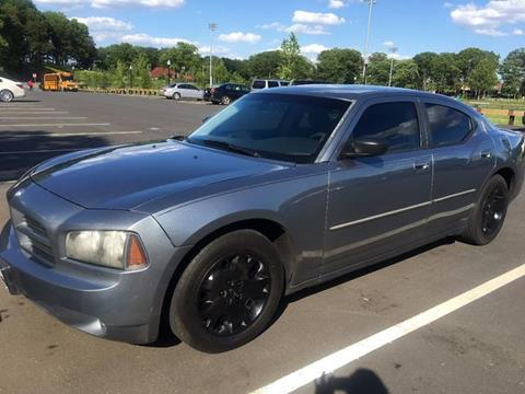 2006 Dodge Charger for sale in Hillside, NJ