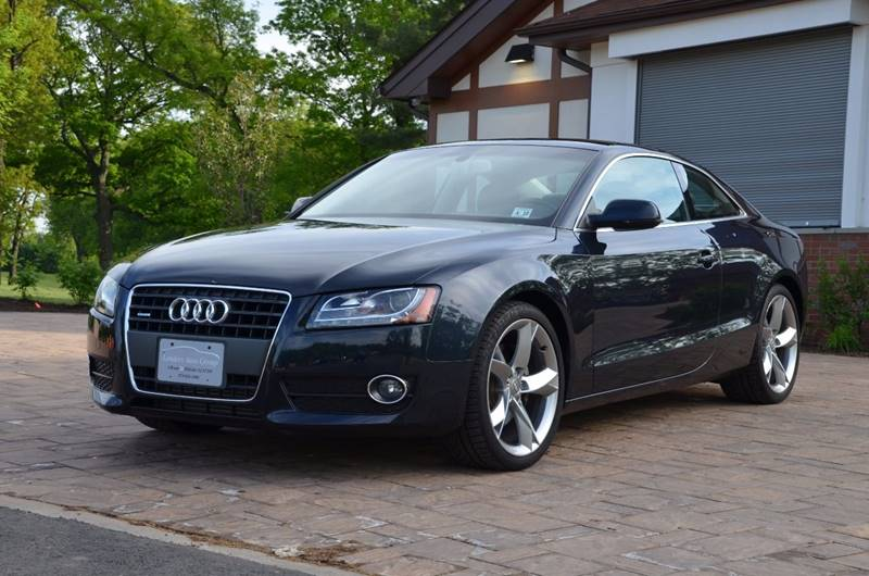 sale used features inspirational audi of pricing for luxury excellent amp cars