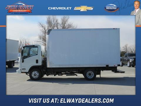 2016 Chevrolet Silverado 3500HD for sale in Englewood, CO