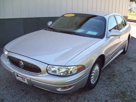 2003 Buick LeSabre for sale in Batesville, IN