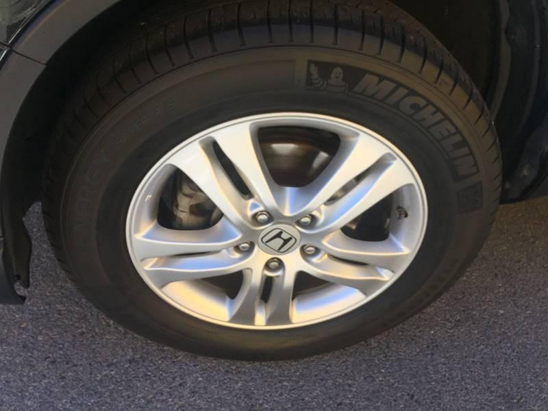 2010 Honda CR-V for sale at Super Auto Sales in Las Vegas NV