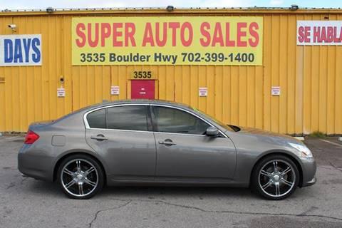 399 Down See Dealer For Details