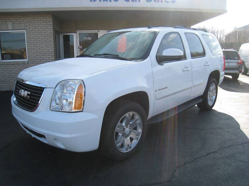 inventory at ky dixie yukon details in gmc sale sales car for slt louisville