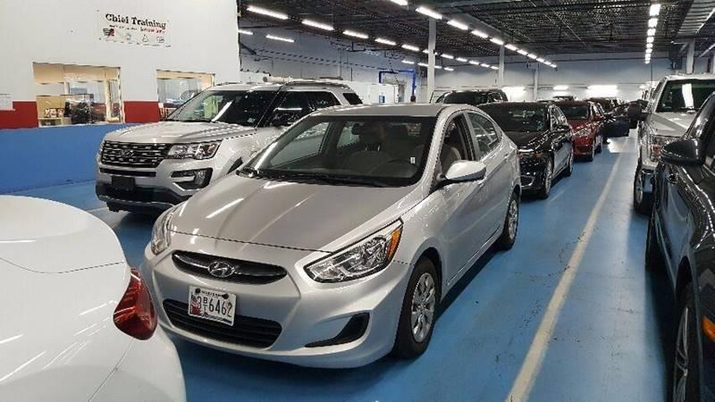2015 hyundai accent gls in toms river nj shore motorcars 2015 hyundai accent for sale at shore motorcars in toms river nj publicscrutiny Images