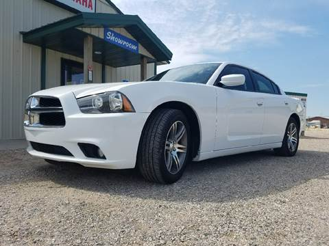 2012 dodge charger for sale in milaca mn - Dodge Charger 2012