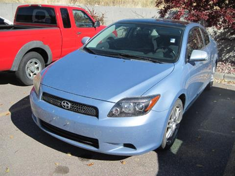 2008 Scion tC for sale in Pocatello, ID