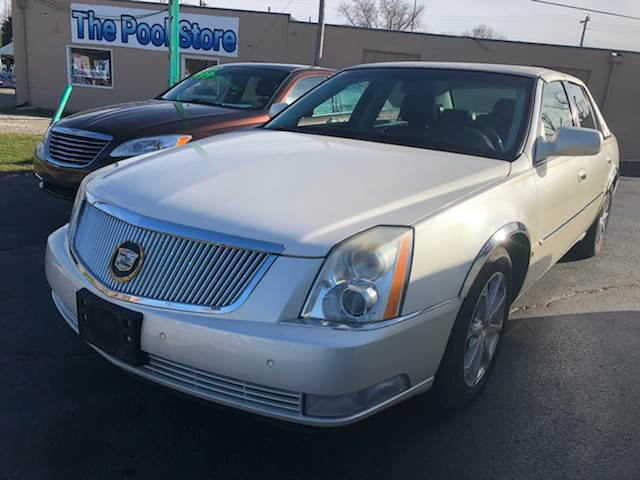 courtesy al mobile for joe cadillac loaner bullard sale in car cars at specials