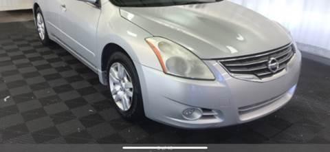 Used Cars Hamilton Auto Financing For Bad Credit Cincinnati OH ...