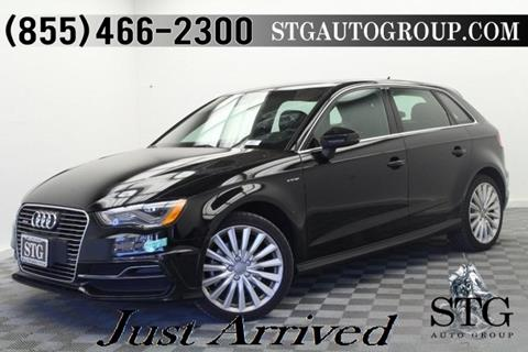 Wagon For Sale In Montclair Ca Stg Auto Group