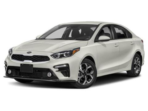 2019 Kia Forte for sale in Montclair, CA